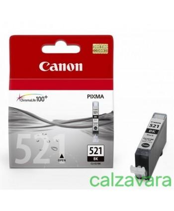 Canon CLI521BK -521- 9ml...