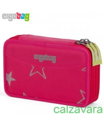 Astuccio Ergobag Maxi 3 Zip...