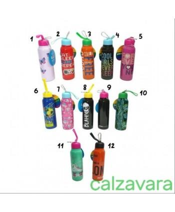 Bottiglia Borraccia Termica...