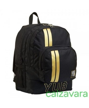Zaino YUB Stripes Scuola...