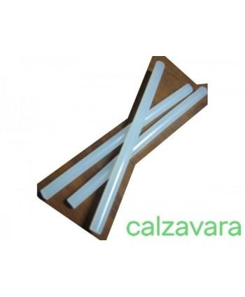 COLLA A CALDO MM12 X CM20 -...