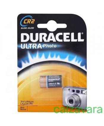 DURACELL CR2 LITHIUM PHOTO...