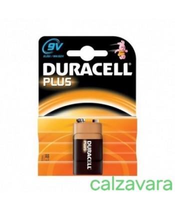 DURACELL MN1604 6LR61 9V...