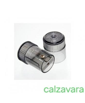 AFFILAMINE DUX MINI 2-2,5mm...
