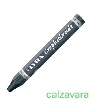 Pastello LYRA Grafite 12mm...