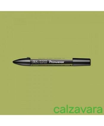 Pennarello Promarker...