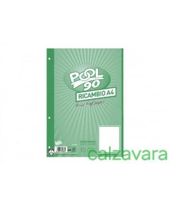 RICAMBIO MAXI A4 80GR. 40FF...