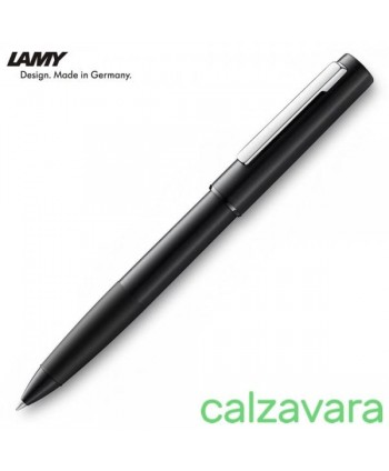 Roller Lamy Aion Rollerball...
