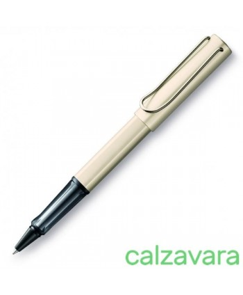 Roller Lamy LX Live Deluxe...