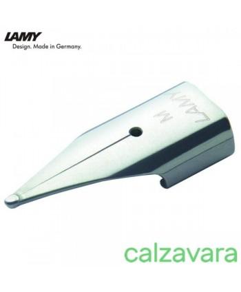 Lamy Z50 M Pennino Acciaio...