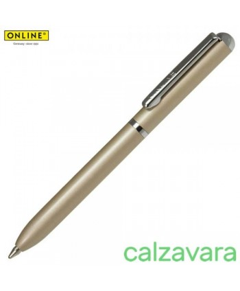 Penna Mini Sfera da...