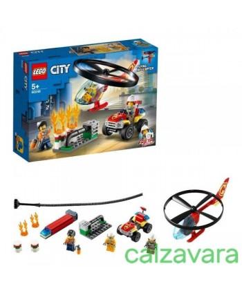 Lego 60248 - City -...