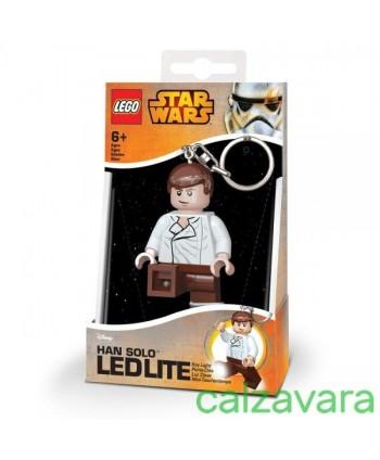 Portachiavi Lego con Luci...