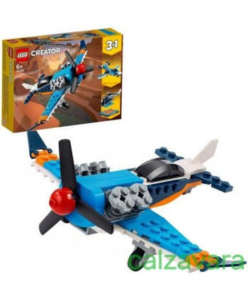Lego 31099 - Creator -...
