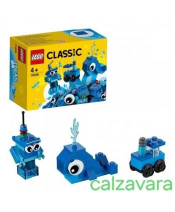 Lego 11006 - Classic -...