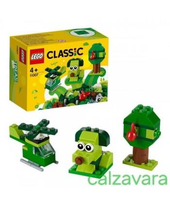Lego 11007 - Classic -...