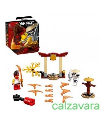 Lego 71730 - Ninjago -...