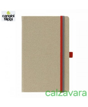 Notebook Ivory Collection...