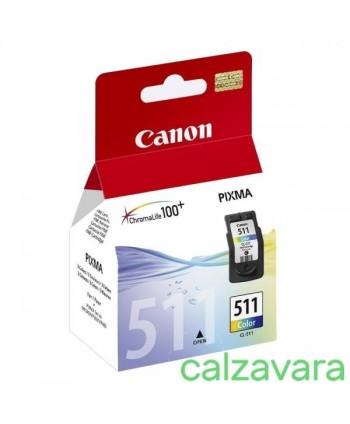 Canon CL-511 Colore (Cod....