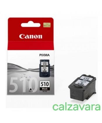 Canon PG510 Mp240-260 Nero...