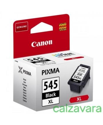 CANON PG-545XL NERO...