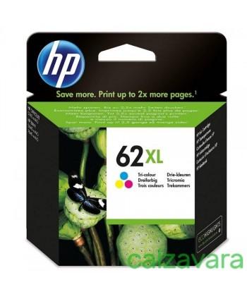 HP C2P07AE ABE N. 62XL...