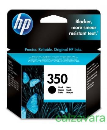 HP CB335EE N.350 4,5ML...
