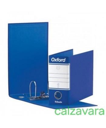 Registratore OXFORD G81...